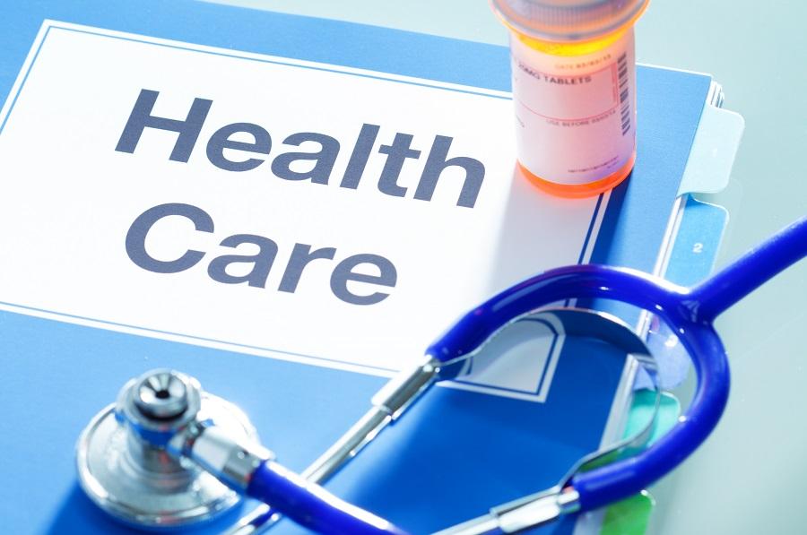 Health Care Manual