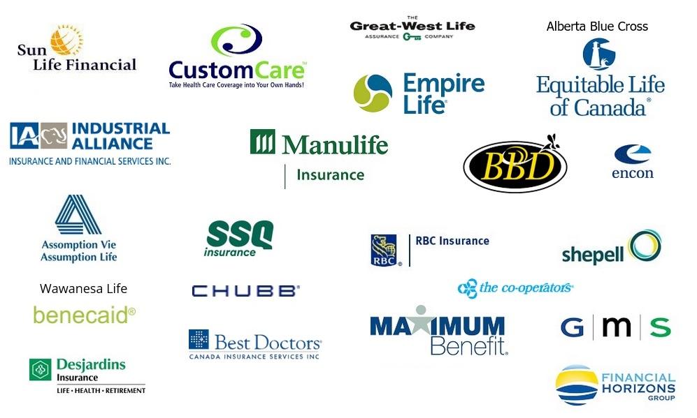 Home Insurance Providers Alberta